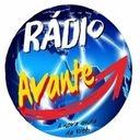 Rádio Avante