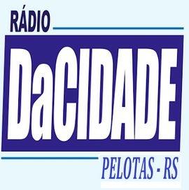 Rádio DaCidade