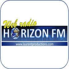 HORIZON FM - Ile de la Reunion