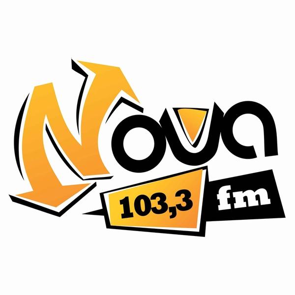 Nova FM 103.3