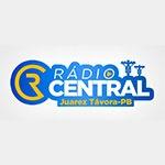 Rádio Central JT