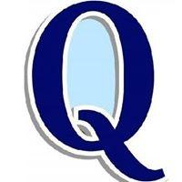 Q 94.1 - KRLQ
