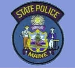 Maine Turnpike and State Police, Region 1