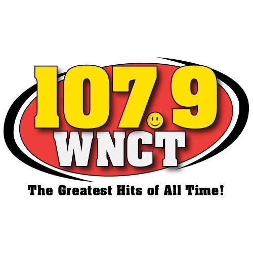 107.9 WNCT - WNCT-FM