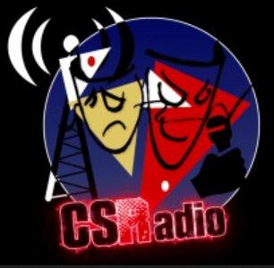 CSRadio