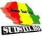 Radio Sud Stil Logo