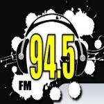 Estrela FM Jaguariúna