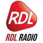 RDL - Artois 99.2 FM
