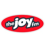 The Joy FM - WJIS Logo