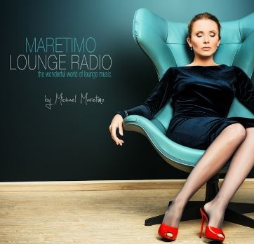 Maretimo - Lounge Radio