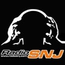 Radio SNJ On Air