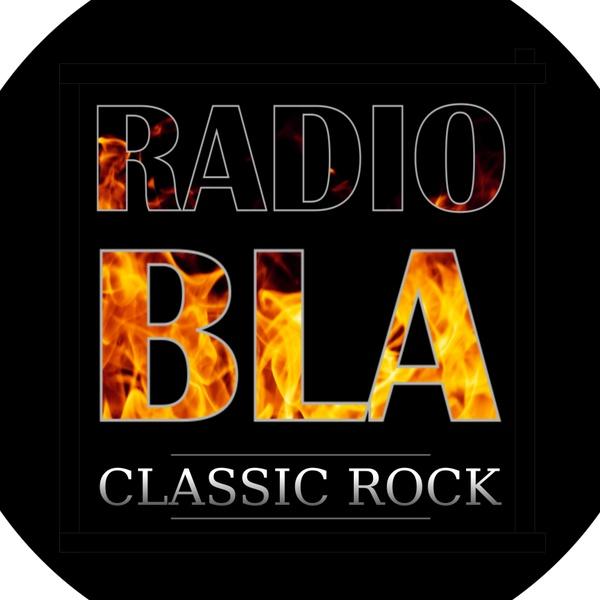 Radio BLA Rock
