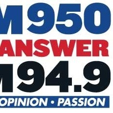 The Answer - W235CR