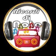 Toronto Italian Network - Radio Ricordi di Note