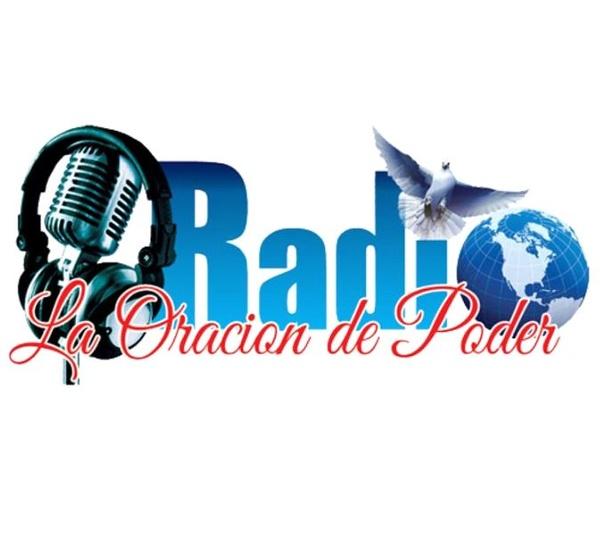 Radio La Oracion de Poder