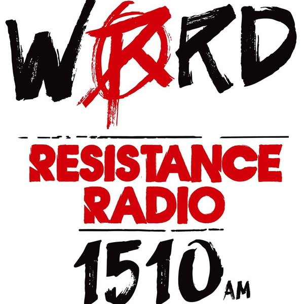 NewsTalk 1510 AM - WRRD
