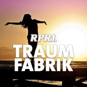 RPR1. - Traumfabrik