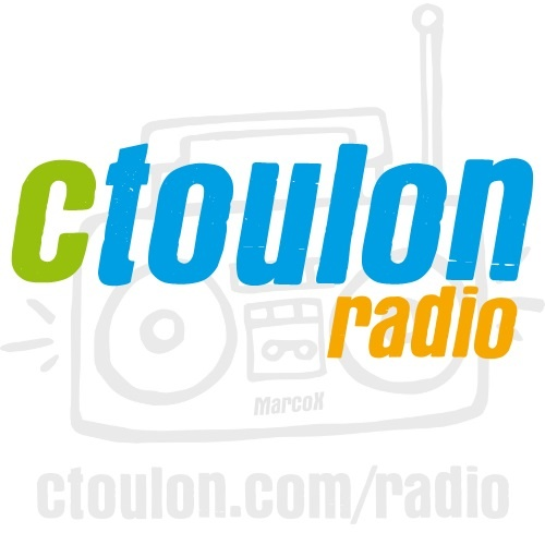 CToulon Radio