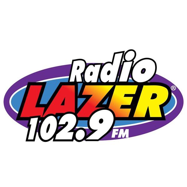 Radio Lazer - KXZM