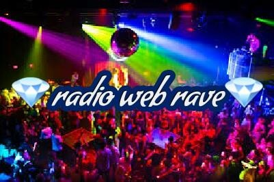 Radio Web Rave
