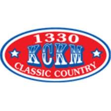 KCKM 1330 - KCKM