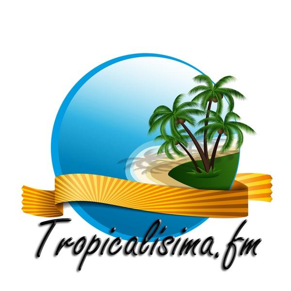 Tropicalisima.fm - Del Ayer