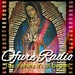 Ofure Radio Logo