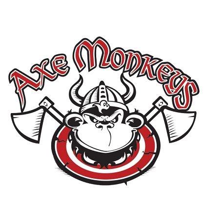 Axe Monkeys Radio