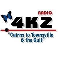 Radio 4KZ