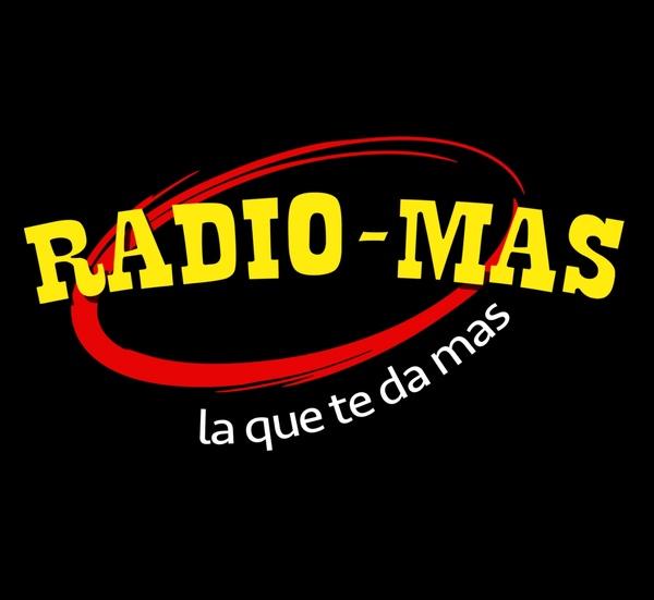 Radio-Mas