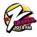 La Z Urbana Cali Logo