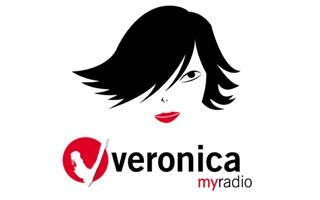 Veronica Hit Radio