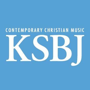89.3 KSBJ - KXBJ