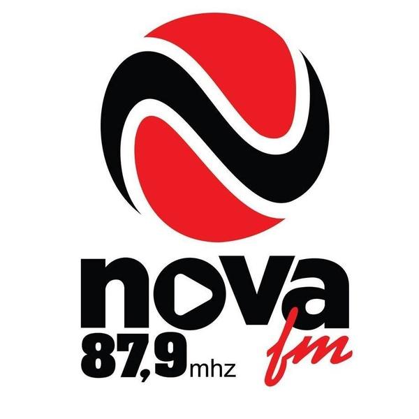 Nova FM 87.9