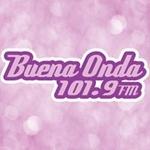 La Buena Onda - XEAD-FM