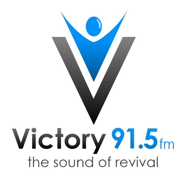 Victory 91.5 - WWEV-FM