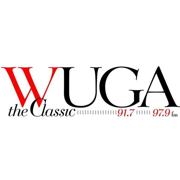 WUGA - WUGA