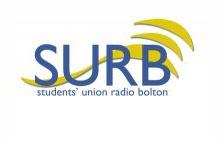 SURB (Students Union Radio Bolton)