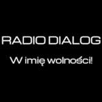 Radio Dialog Logo