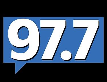 Sports Talk 97.7 - KNBB