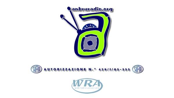 AnbruRadio