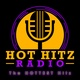 Hot Hitz Radio - Classic Rock