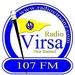 Radio Virsa  Logo