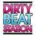 Dirty Beats Station Logo