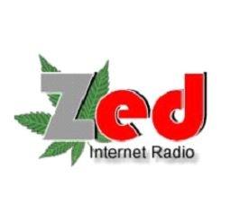 ZedRadio.ca