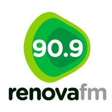 Renova FM