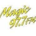 Magic 97.7 - WGMT