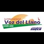 RCN - La Voz del Llano