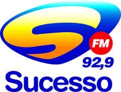 Radio Sucesso FM