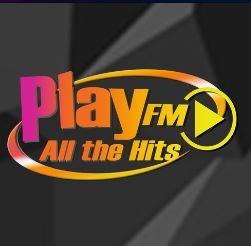 PlayFM - WERF-LP